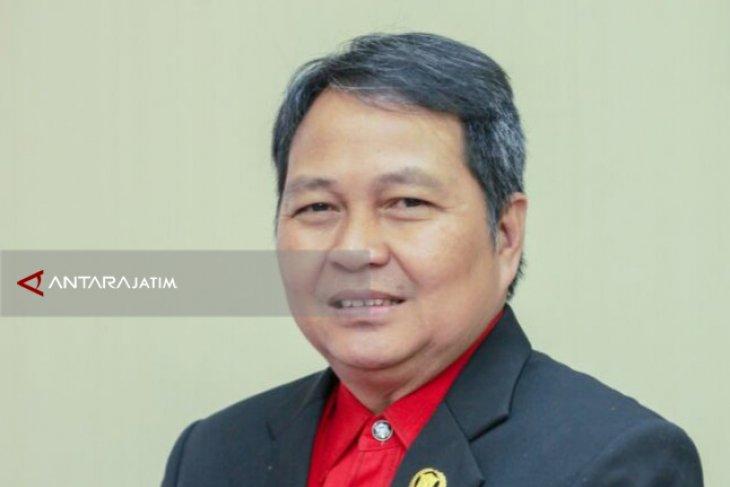 Legislator PDIP Ramaikan Bursa Calon Dirut PD Pasar Surabaya