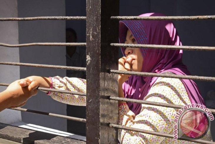 DPR mengharapkan Presiden berikan amnesti kepada Baiq Nuril