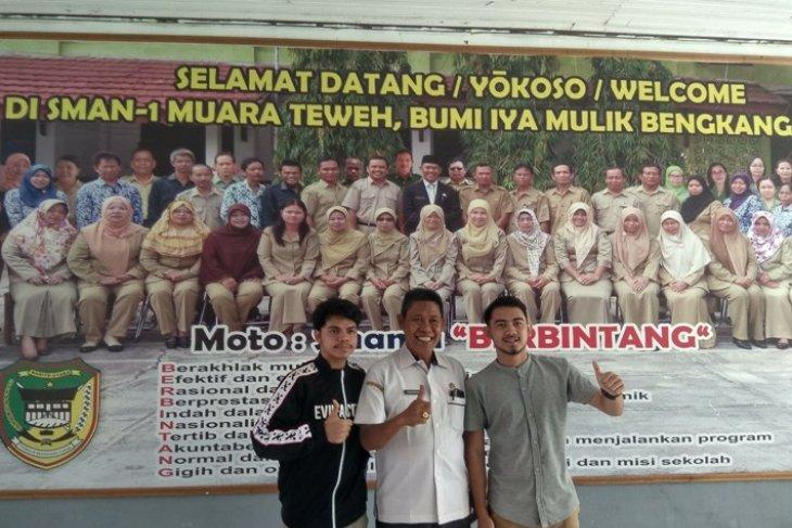 Bpp Beasiswa Kaltim Tuntas Harus Akuntabel Dan Transparan Antara News Kalimantan Timur