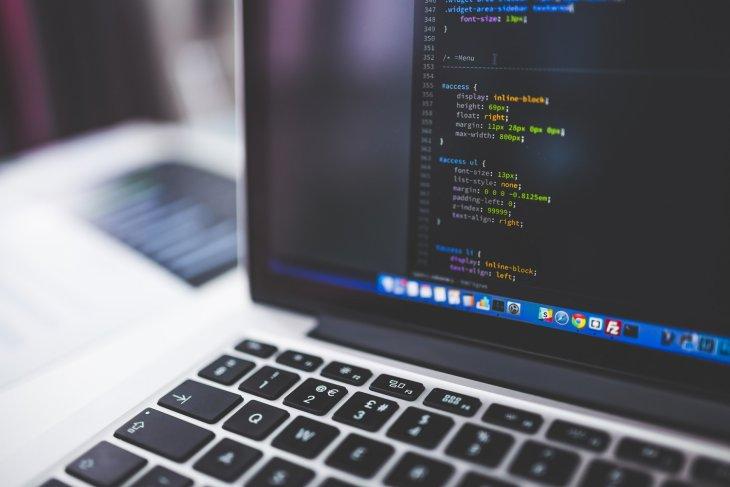 Samsung beri pelatihan programming untuk guru sekolah menengah
