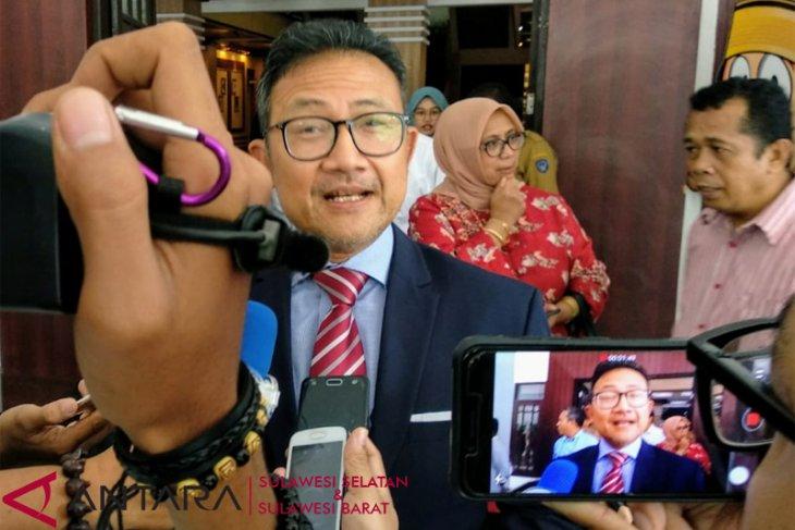 Indonesia nets US$11.5 million transactions at Australian Auto Expo