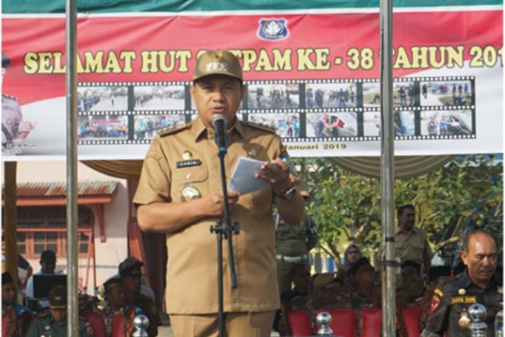 Kabupaten Batubara potensial pengembangan budi daya perikanan