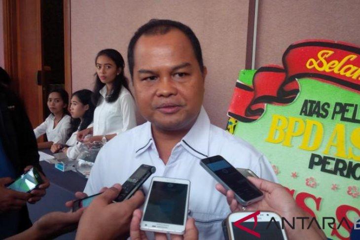 Kadin Bali siap gandeng kampus cetak wirausaha muda