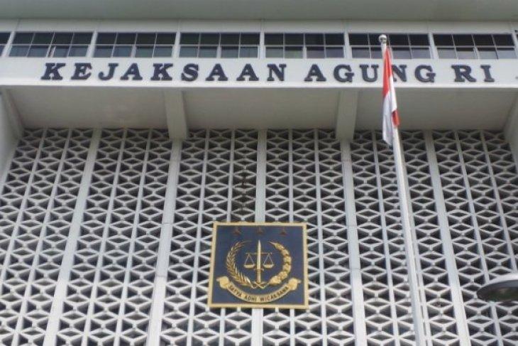 Kejagung dalami transaksi keuangan PT Askrindo