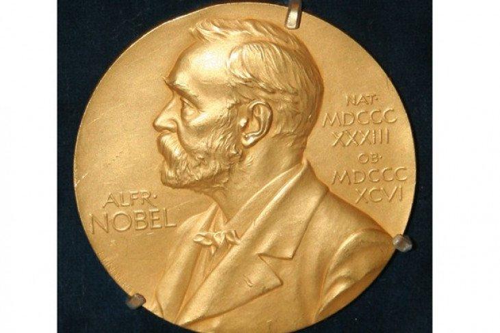 Pengajuan Nobel untuk Muhammadiyah-NU diwacanakan PSKP UGM
