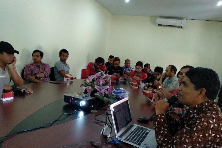 Ombudsman awasi seleksi pejabat eselon II Pemprov Bali