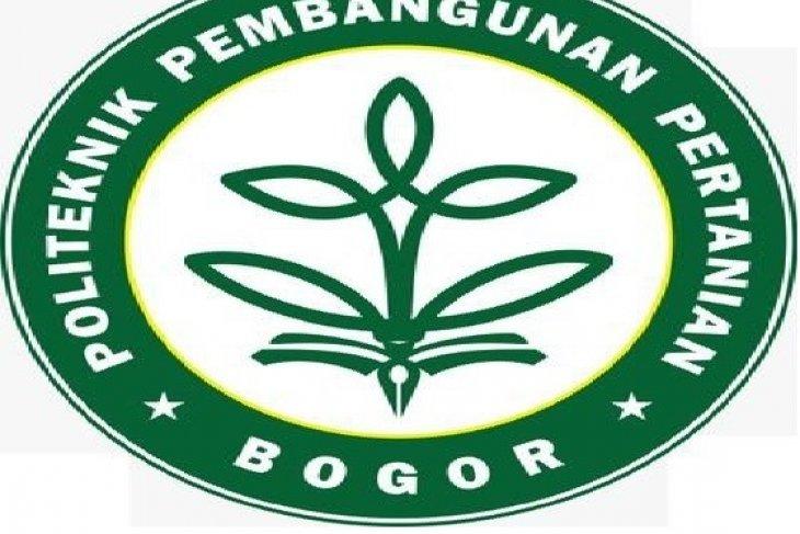 Mahasiswa Polbangtan Bogor kembali torehkan prestasi