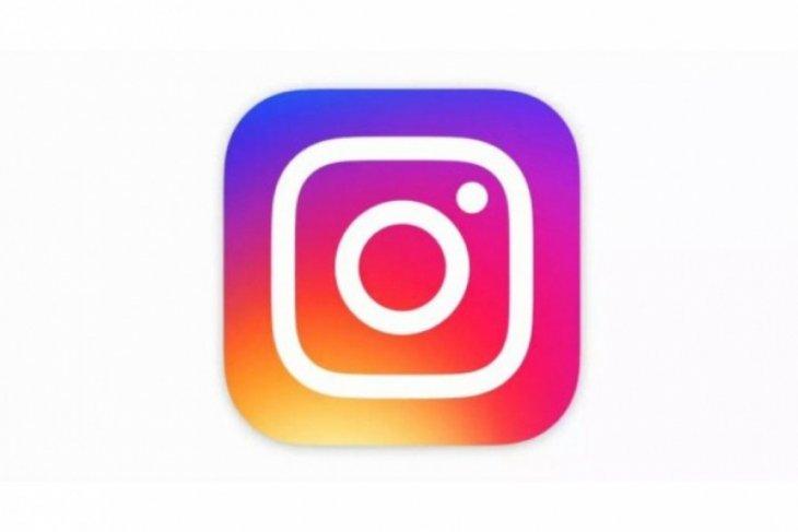 Instagram perpanjang durasi live hingga empat jam