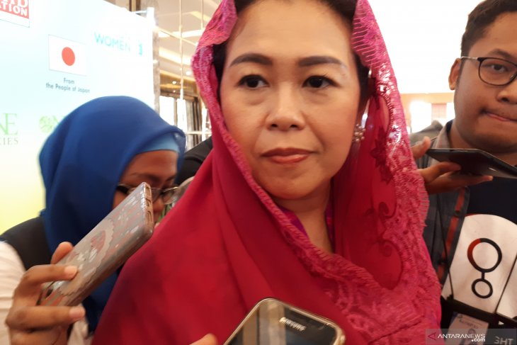 Wahid Foundation, UN Women launch guidelines for peaceful villages