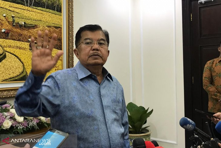 Family planning program still needed amid demands of 4-IR: Kalla