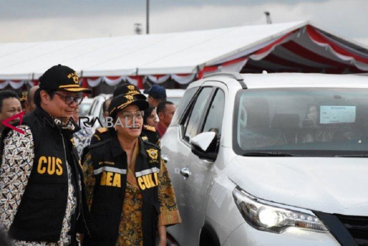 Dua perusahaan otomotif investasi Rp12,6 triliun ke Indonesia