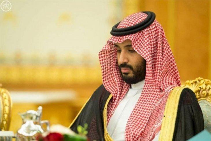Saudi bakal buka zona logistik di Jeddah untuk penanam modal swasta