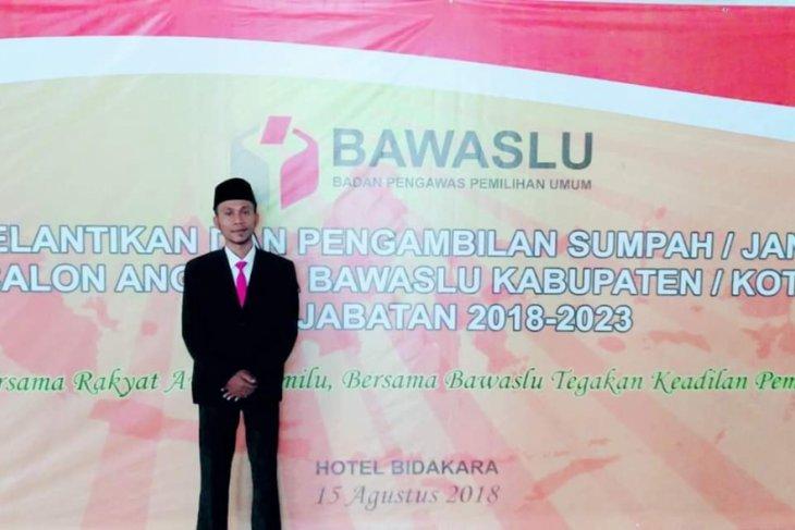 Gakumdu Panggil Camat Hinai Dan Tim Bpn Prabowo Sandi Antara News Sumatera Utara