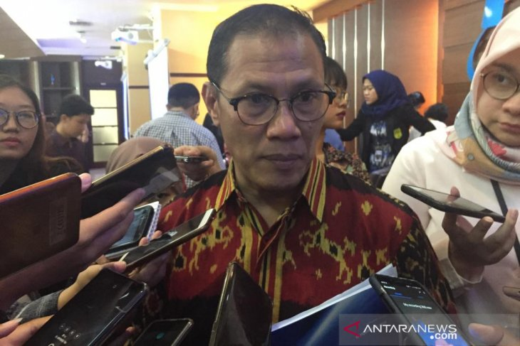Indonesia records us$41.16 billion trade deficit in January