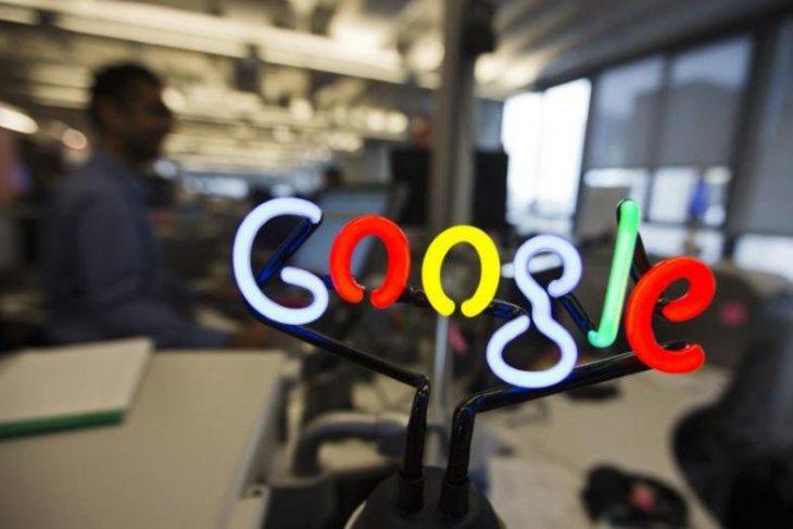 Protes kondisi kerja, ratusan pekerja Google bentuk serikat pekerja