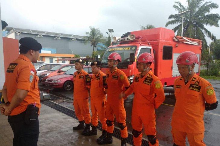 Tim SAR gabungan berhasil evakuasi penumpang Lion Air