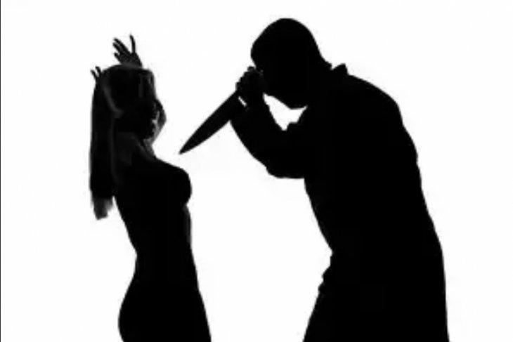 Polresta Deli Serdang amankan suami bunuh istri