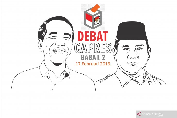 Presidential debate lacked environmental focus By Fardah