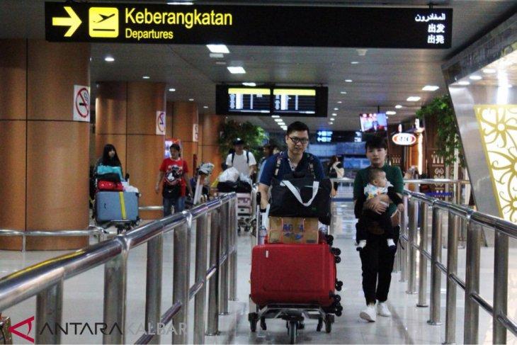 Lion Air Group Minimalisir dampak tergelincir pesawatnya