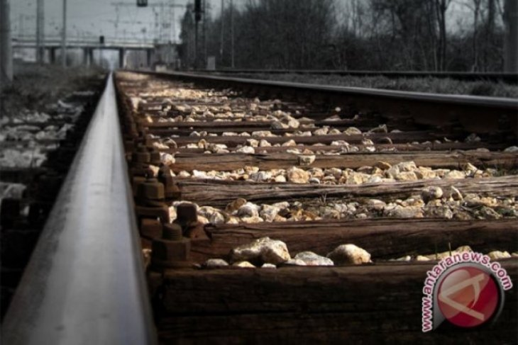 Investor Korsel bangun rel kereta api Bengkulu-Sumsel