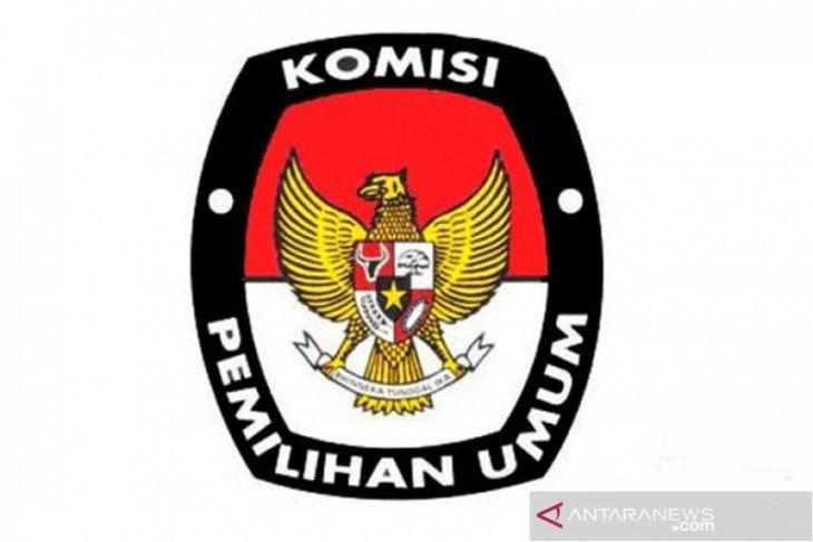 Prabowo-Sandi unggul di PSU Mukomuko