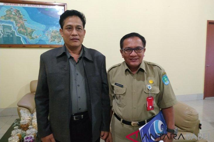 Kemkominfo: Sadar stunting itu penting demi masa depan anak Indonesia