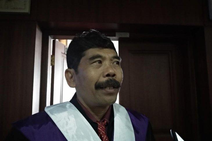 Majelis Agama di Bali usulkan penghentian internet saat Nyepi