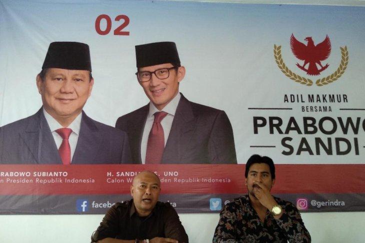 Bawaslu Bali tak registrasi laporan soal Koster