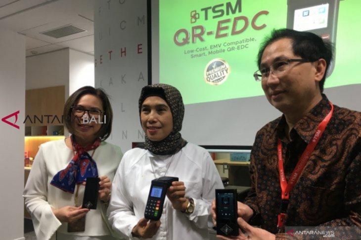 Produk elektronika inovasi Indonesia masuki pasar global