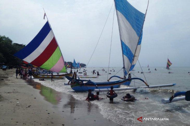 DPRD Situbondo Rekomendasikan Perusda Wisata Pasir Putih Dibubarkan