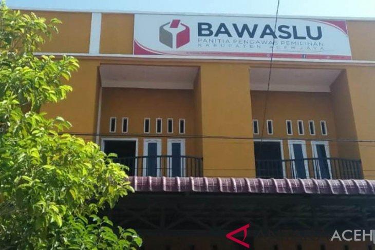 Panwaslih Aceh Jaya jangan alergi pada wartawan