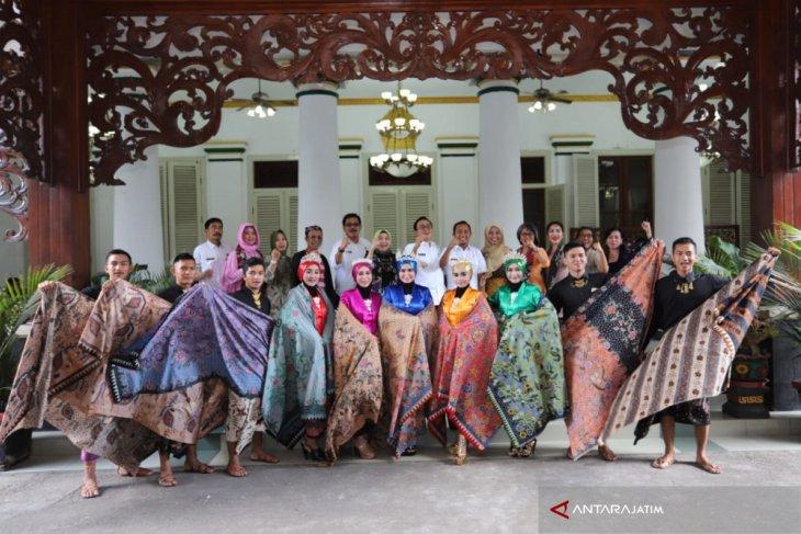 Diskop: 36 Produk UMKM Siap Dipasarkan di Toko Swalayan