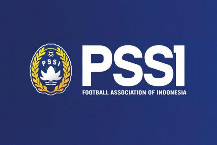 PSSI gelar KLB pada 13 Juli 2019