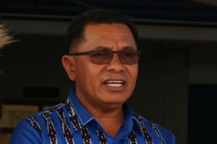 Kepulauan Tanimbar programkan hotel terapung tampung peserta MTQ