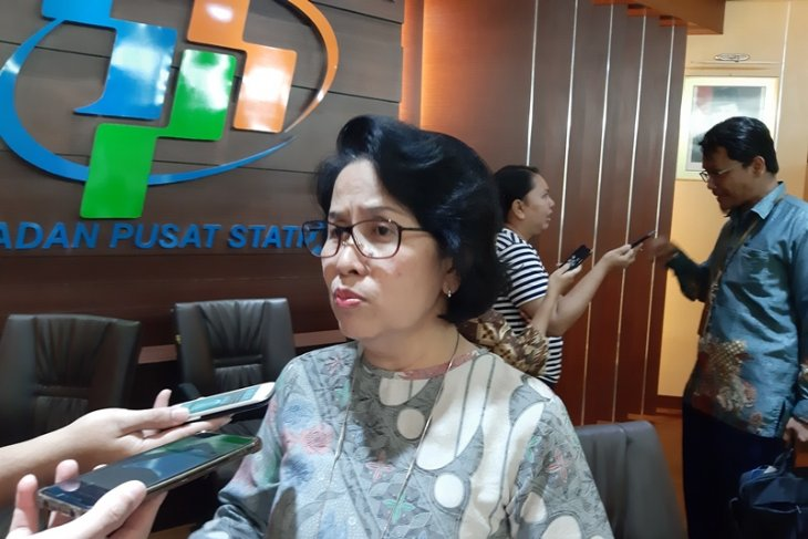 Indonesia trade surplus touches US$2.34 billion in February