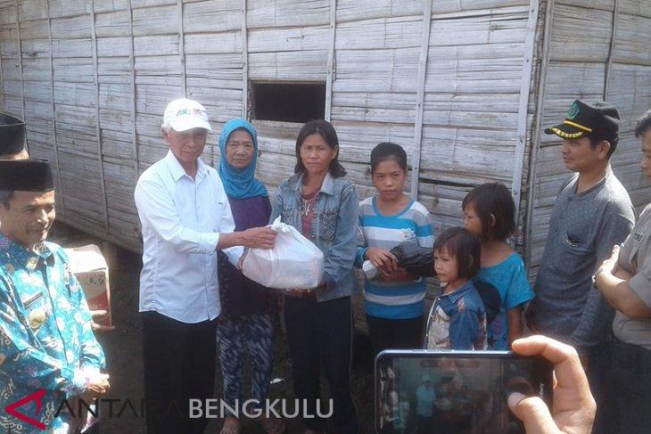 Wakil Bupati jamin kelangsungan pendidikan anak putus sekolah