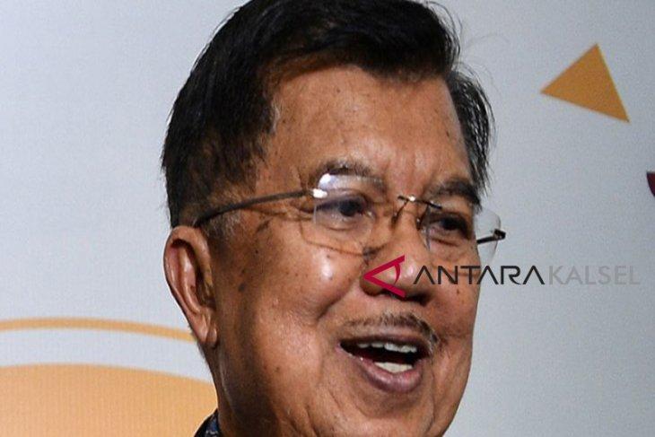 Understanding Jusuf Kalla's message to Indonesia
