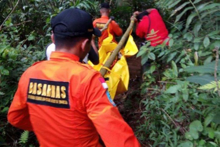 Tiga pendaki Gunung Tampomas Sumedang tewas kedinginan