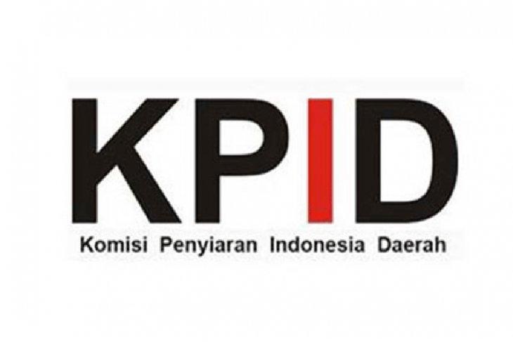 Ini nama-nama peserta yang lolos tahap pertama calon KPID Kalbar 2019 - 2022