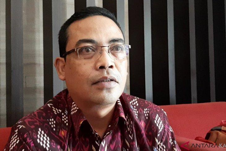 Ketua REI Kalbar : Ini saat yang tepat beli rumah