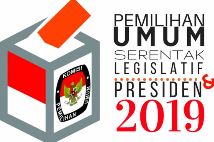 Palu earthquake victims to participate in voting: KPU