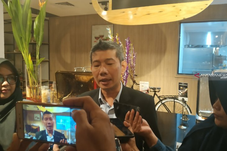 Accor Hotels sajikan makanan khas Kalimantan dalam memanjakan tamu