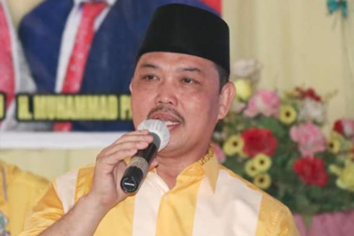 Kalimantan Barat bangun SMA/SMK unggulan