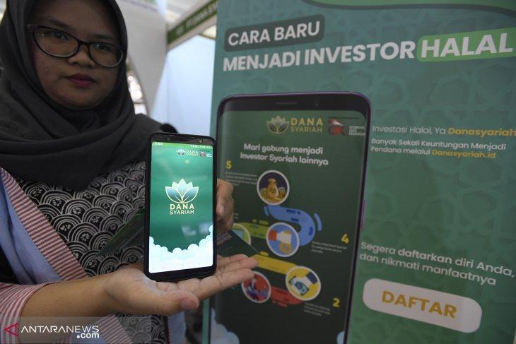 BI backs Indonesia to be hub for global sharia economy