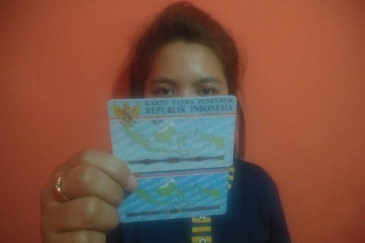 Disdukcapil Sukabumi keluarkan KTP untuk penganut kepercayaan