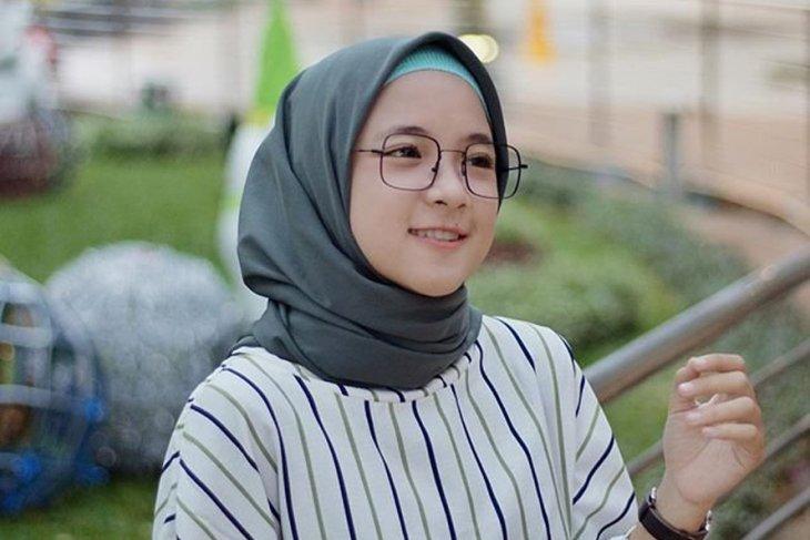 Sabyan - Najrey konser amal Palestina di Kuala Lumpur
