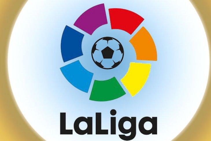 Sociedad kembali depak Real Madrid dari puncak klasemen