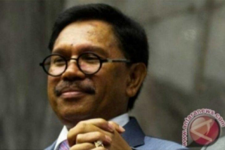 Nasdem:  Hak prerogatif Jokowi angkat menteri PAN-Demokrat