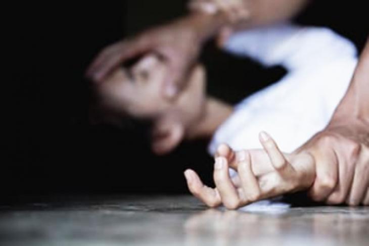 Cabuli anak tiri seorang pria di Teluk Barak terancam 15 tahun penjara