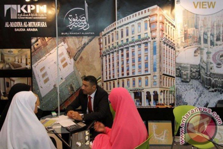 Saudi larang penggunaan istilah wisata religi untuk haji dan umrah